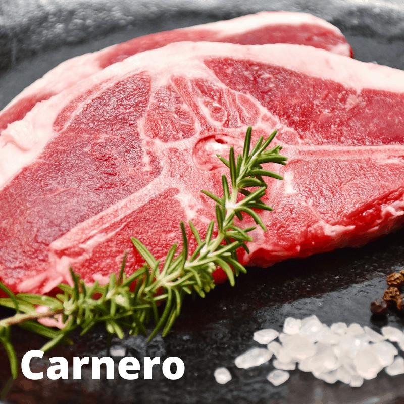 carne-de-carnero