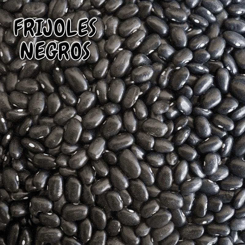 frijol-negro-cuba