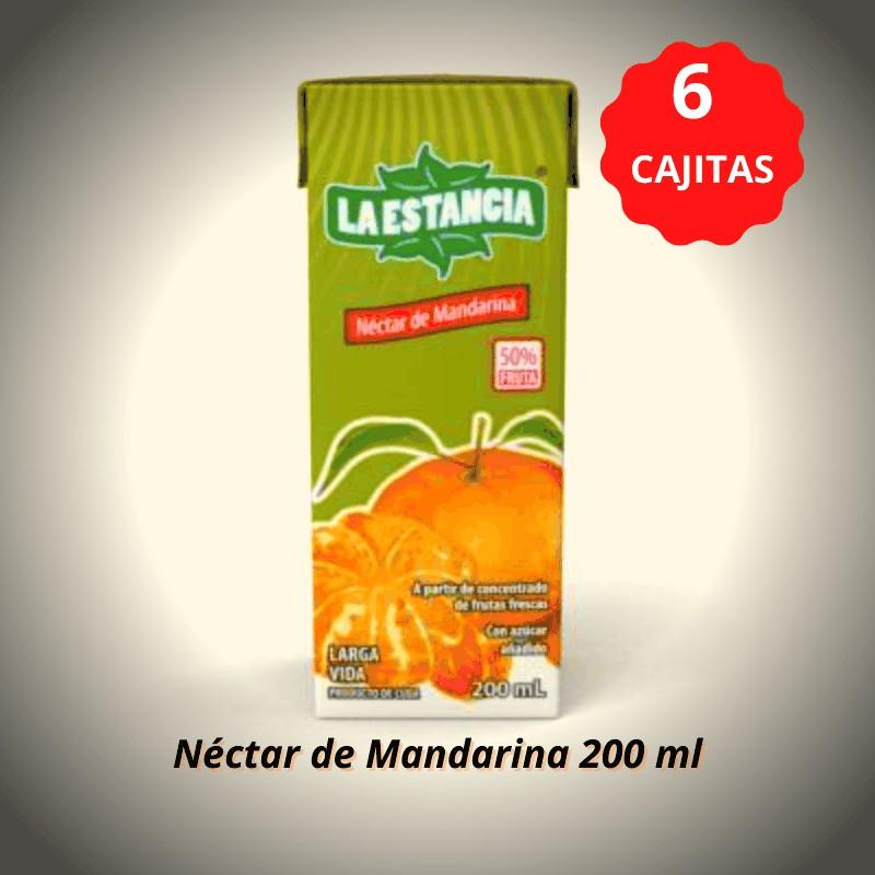 nectar-de-mandarina