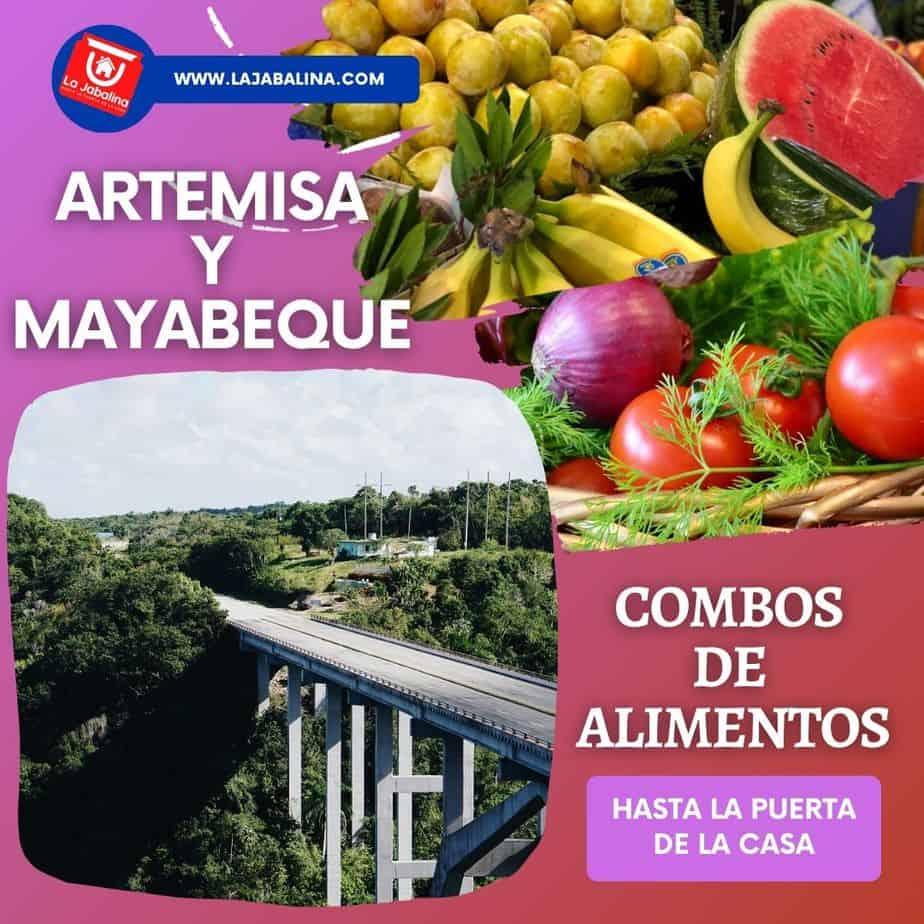 envio-de-comida-artemisa-mayabeque